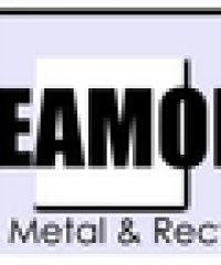 Seamon Scrap Metal Recycling