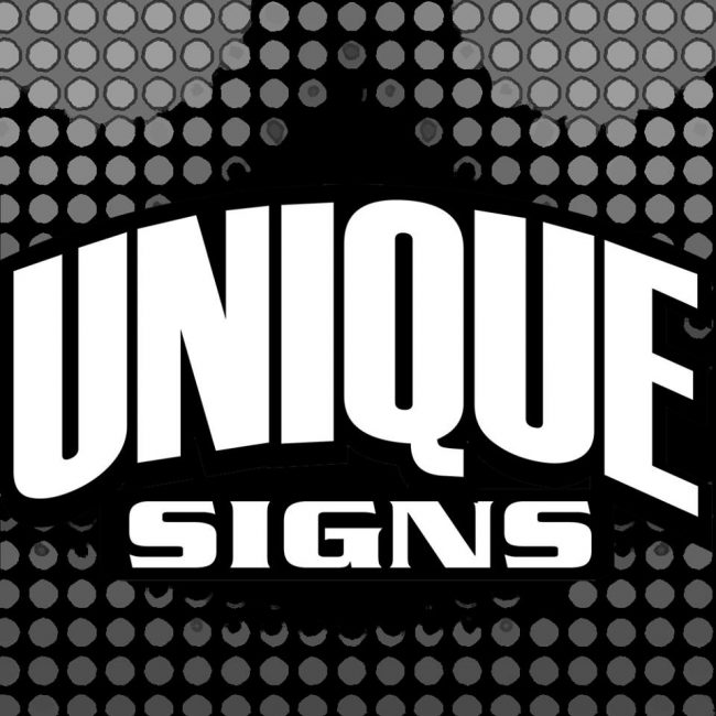 Unique Signs, LLC