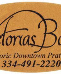Victoria's Boutique