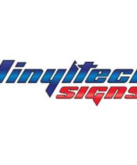 Vinyltech Signs
