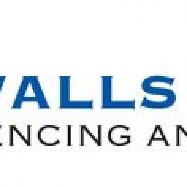 Walls & Son Fencing & Decks, LLC
