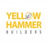 Yellowhammer Builders