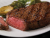 Steak delivery restaurants in Prattville, AL
