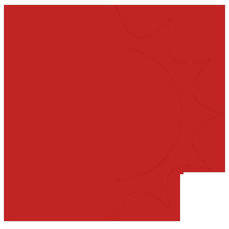 Featured Heating & Air Companies