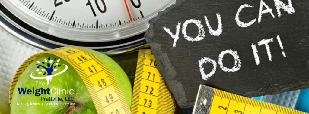 you can do it weight loss in prattville al header
