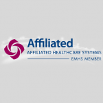 Testimonials for Dunbar & Brawn Construction by Affiliated Healthcare Systems.
