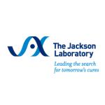 Testimonials for Dunbar & Brawn Construction by Jackson Laboratory.