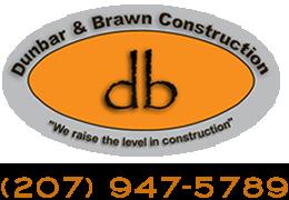 Dunbar & Brawn