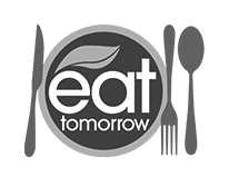 Eat Tomorrow Company Logo