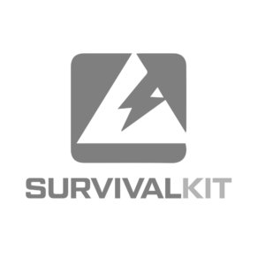 SurvivalKit.com Logo