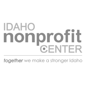 idaho nonprfit center