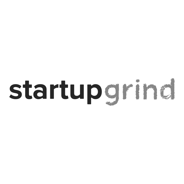 startup grind logo