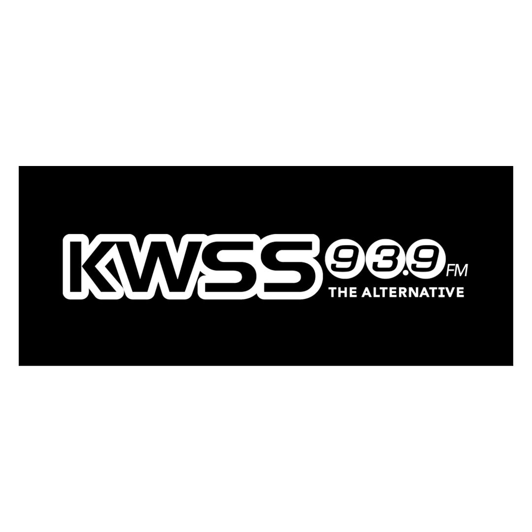 Kwsslogo-indiefilmfst copy