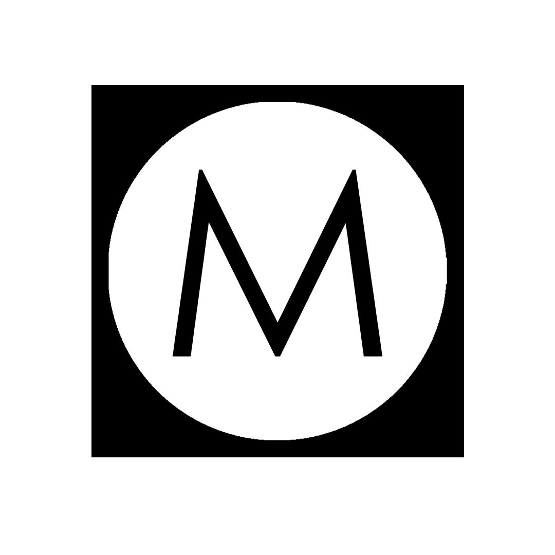 Mangoskieslogo-indiefilmfst copy