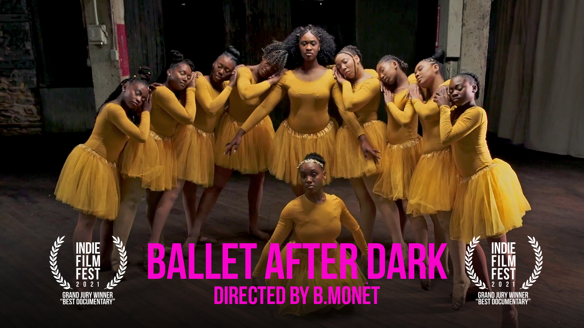 balletafterdarkawards