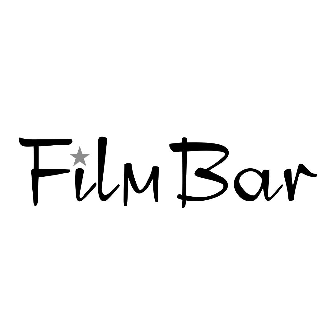 filmbarlogo-indiefilmfst copy