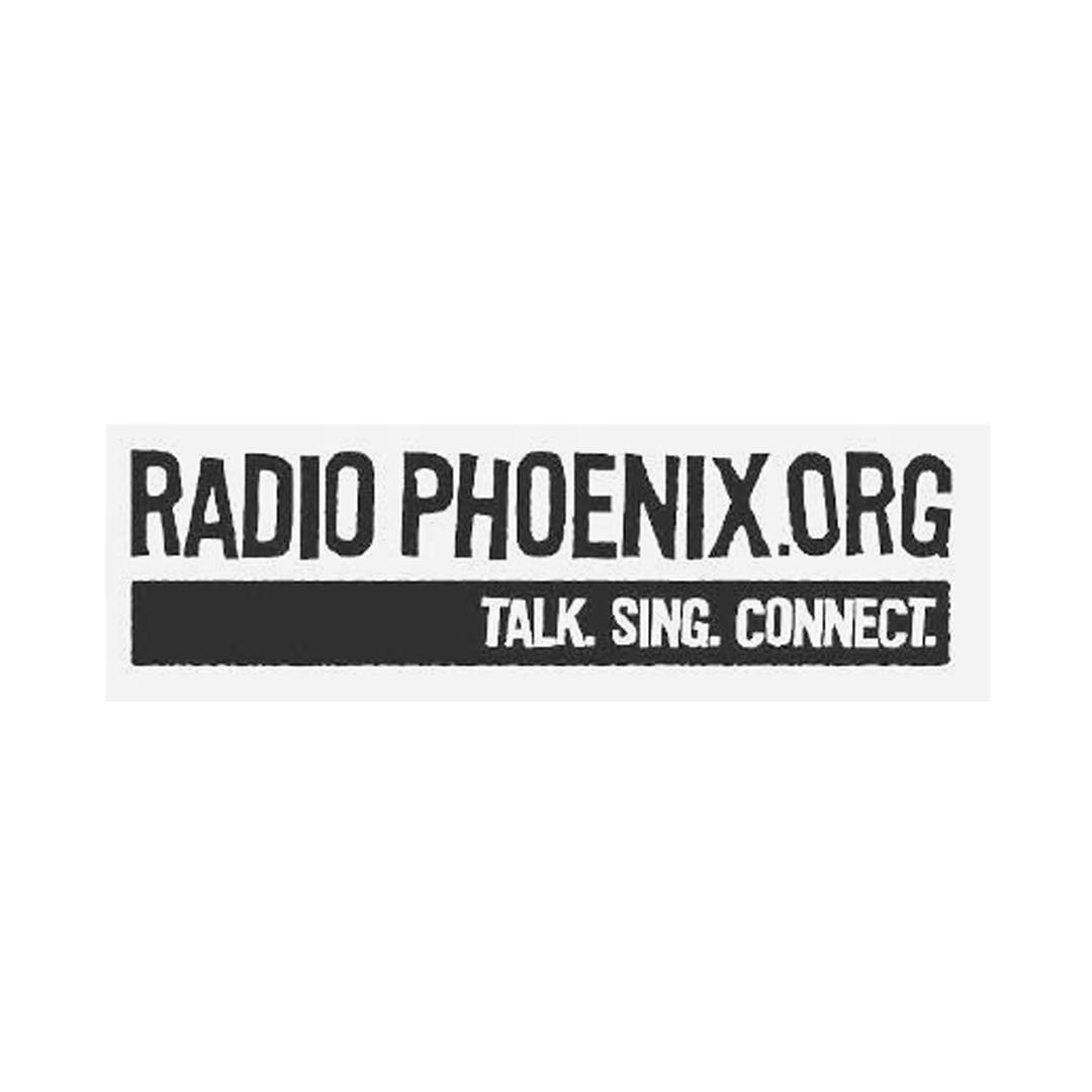 radiophxlogo-indiefilmfst copy