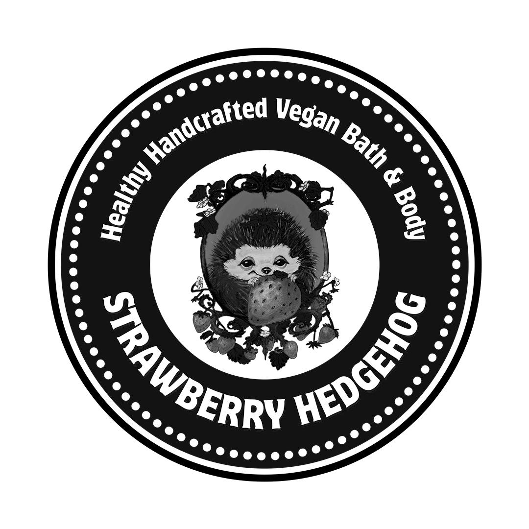 sbhhlogo-indiefilmfst copy