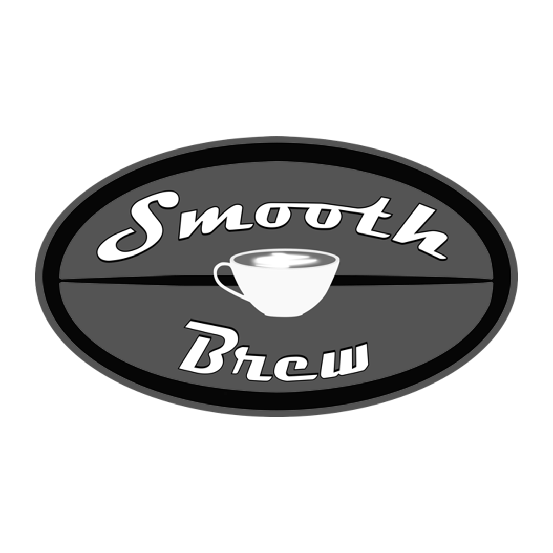 smoothbrewslogo-indiefilmfst copy