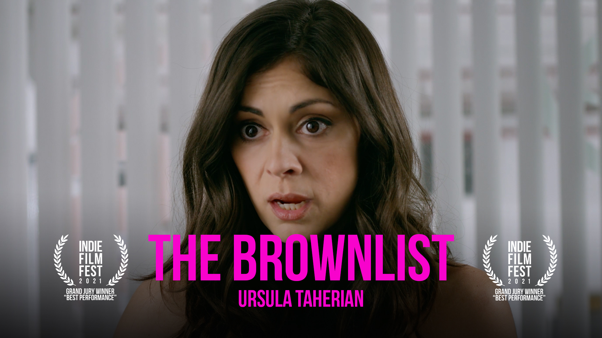 thebrownlist-4awards