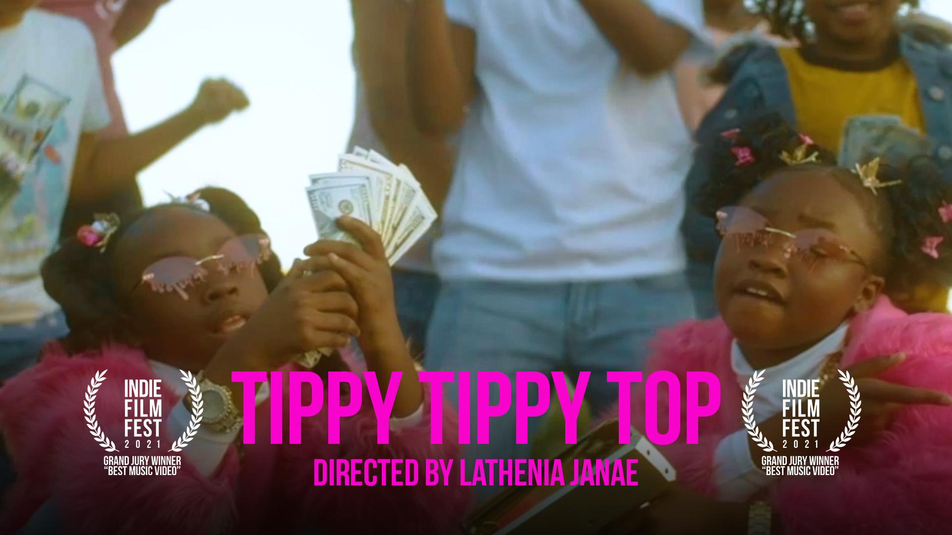 tippytippytop-4awards
