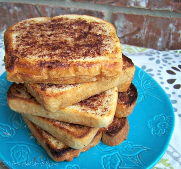 cinnamon toast003