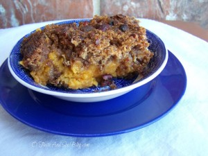 sweet potato casserole 003
