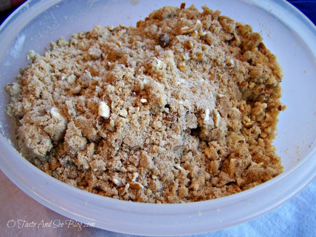 sweet potato casserole 025