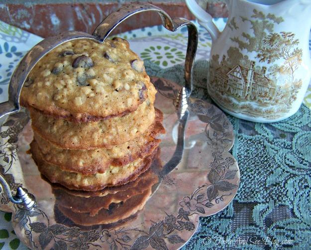 banana bread cookies 044