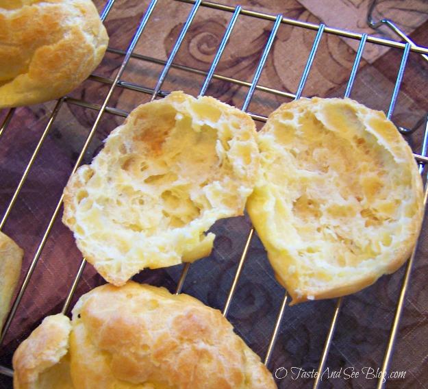 cream puffs 065