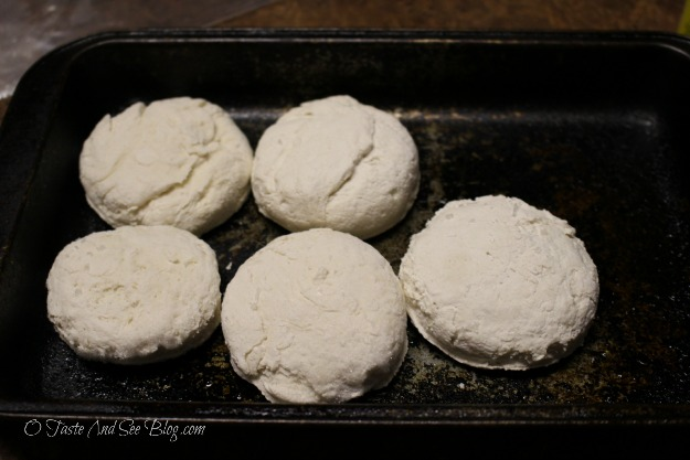 frozen biscuits 4a