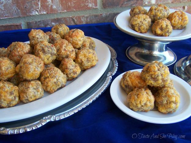 sausage balls 027