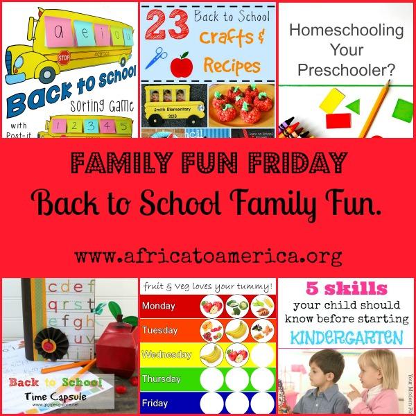 back-to-school-family-fun