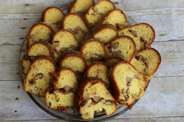 apple bundt cake 165