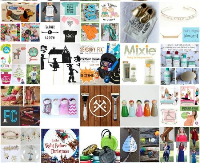 Festive-Family-Traditions-Giveaway