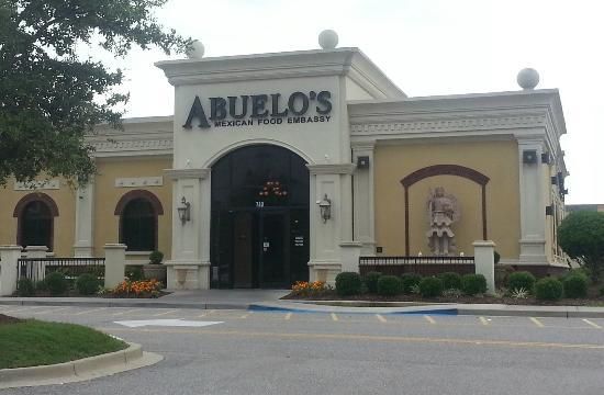 abuelo-s-mexican-food