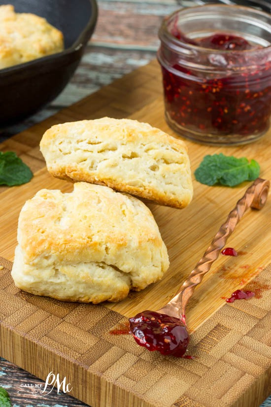 -3-Ingredient-Biscuits-for-Two-2w
