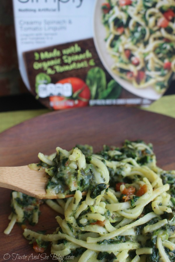 Healthy Choice Steamers #ad