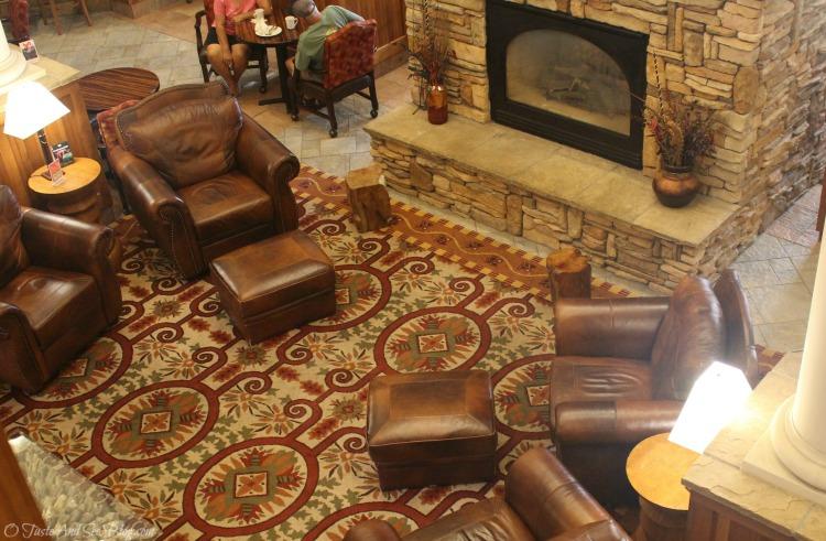 MCM Elegante Lodge and Resort #ad #ruidosonm