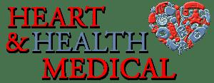Heart and Health Vascular Lab in Massapequa New York
