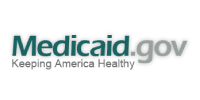 Vascular doctor near me accepts Medicaid