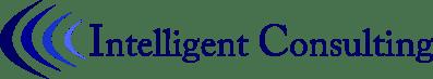 Intelligent Consulting Logo
