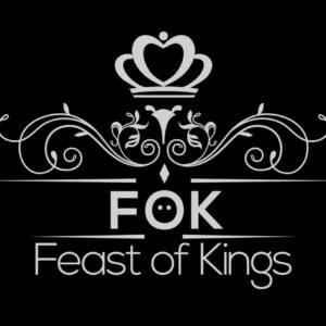 Feast of Kings