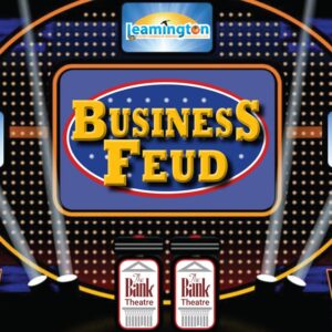 Business Feud