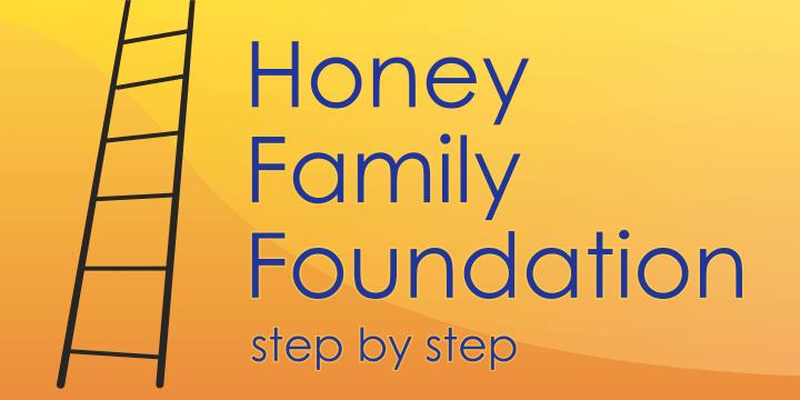 Honey Family Foundation