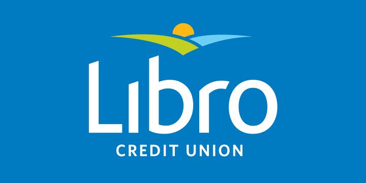 Libro Credit Union