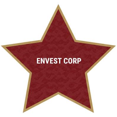 Envest Corp