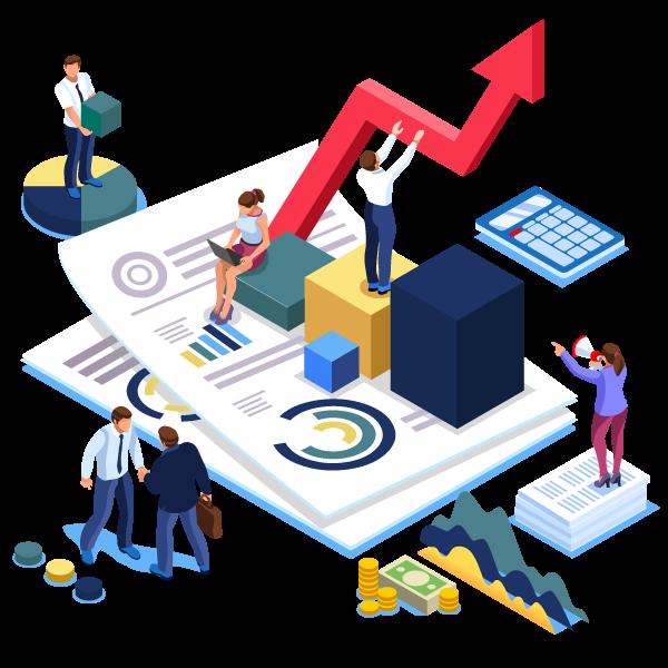 Auditoría-SAP-ERP
