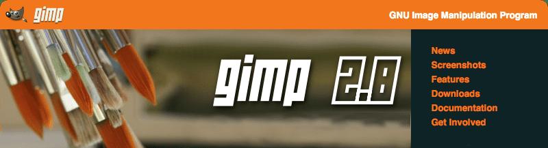 GIMP_photoeditor-jimmycrow