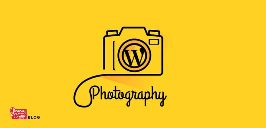 Best WordPress Plugins for Photographers
